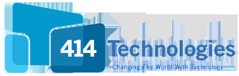 414 Technologies